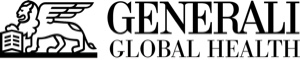GGHS logo